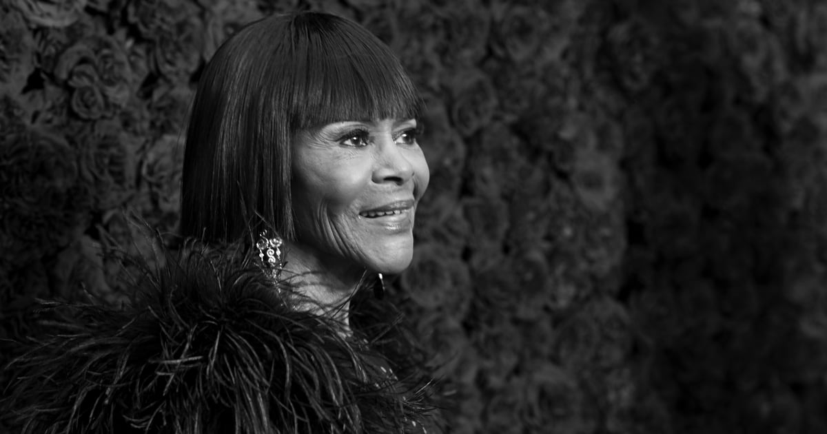 """Legendary Icon Cicely Tyson Dies at 96: """"Her Power and Grace Will Be With Us Forever"""""""