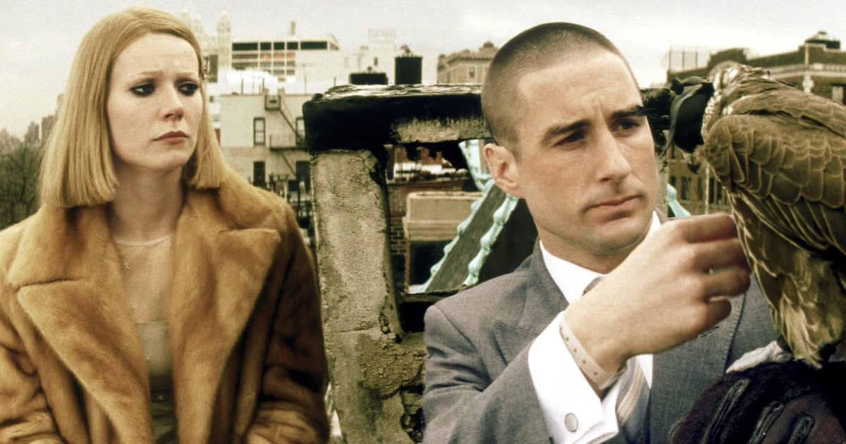 Love The Royal Tenenbaums and Everything Wes Anderson? You'll Love These Movies, Too