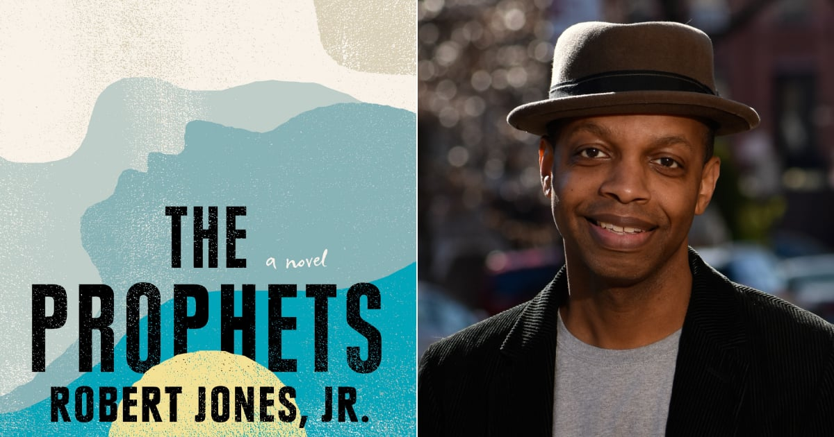 Robert Jones, Jr.'s The Prophets Is a Refreshing New Take on the Great American Novel