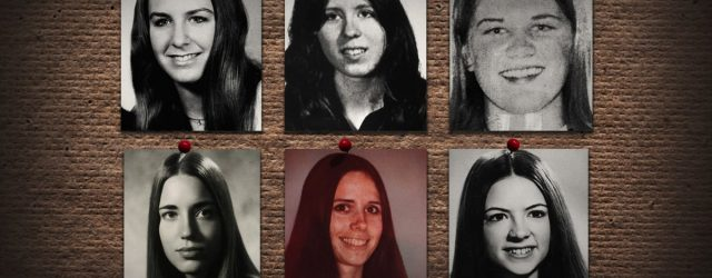 The 12 Scariest True-Crime Documentaries You Can Stream Right Now