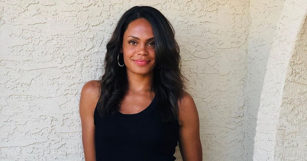 The Bachelor: Get to Know Michelle Young, One of Matt's Late-Addition Contestants