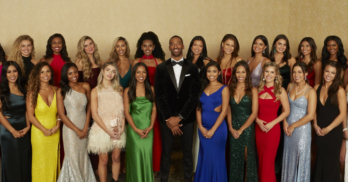 The Bachelor: Here Are the Women Who Matt James Has Eliminated So Far