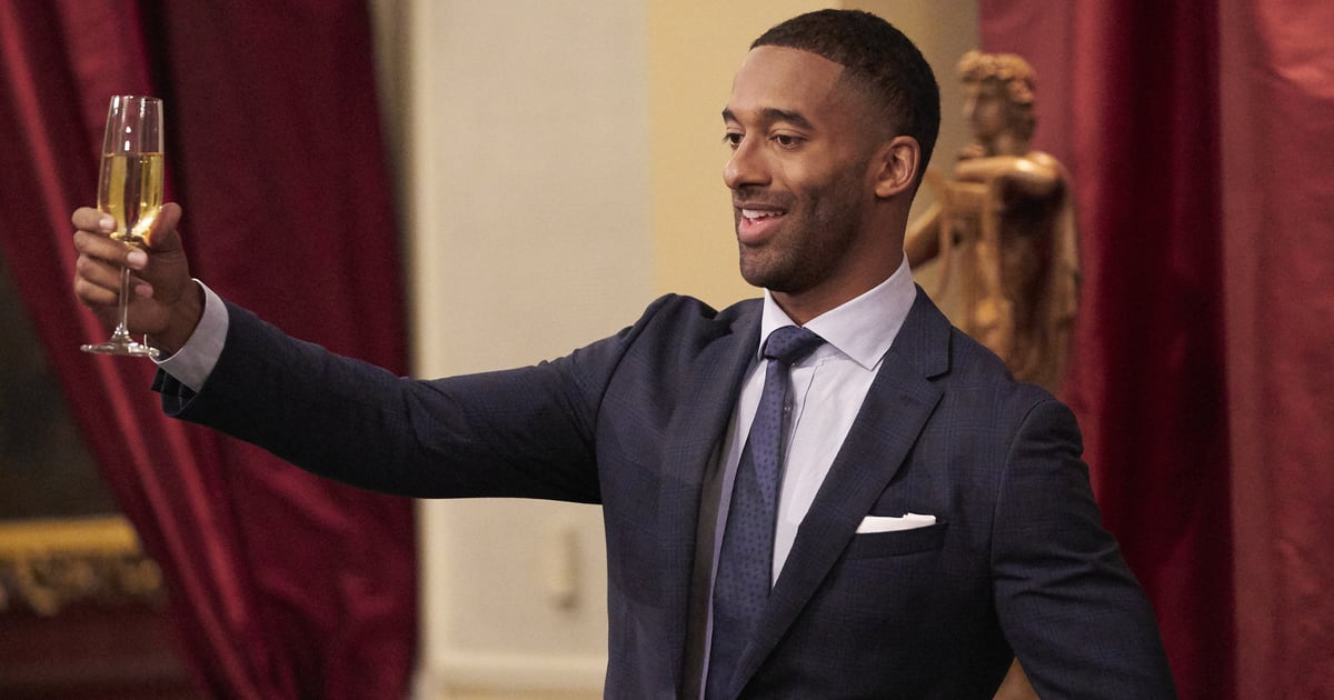 Why Casting Someone Outside of the Bachelor Universe as a Lead Should Be the New Standard