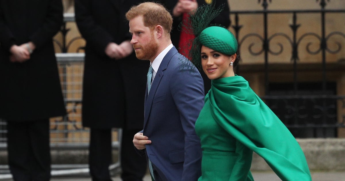 Will Meghan Markle and Prince Harry Return to Their Royal Roles? Don't Hold Your Breath