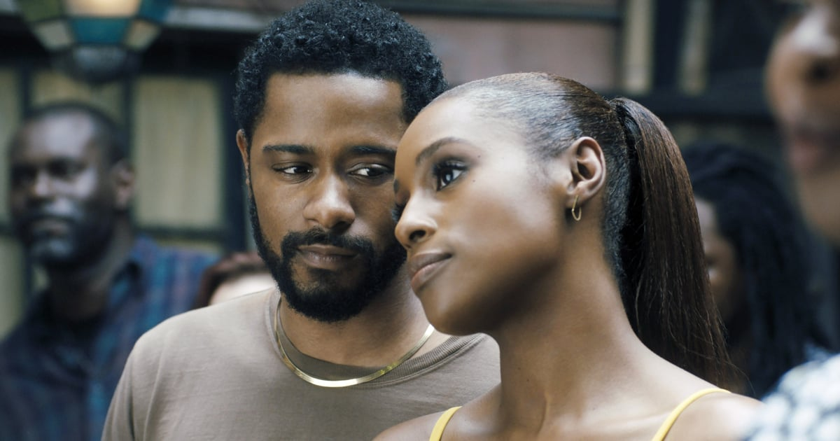 28 Films to Watch During Black History Month That Aren't About Black Trauma
