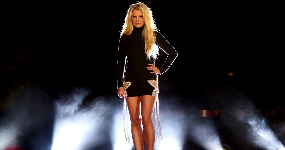 Everything You Need to Know About Britney Spears's Conservatorship and Legal Battle