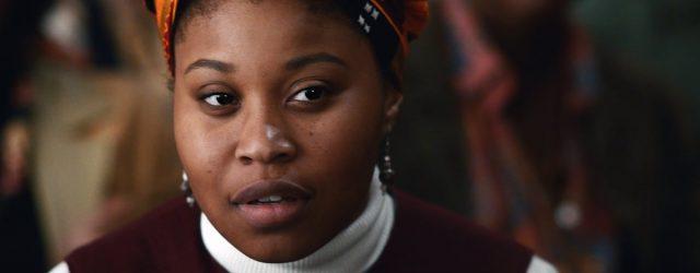 Judas and the Black Messiah: Why Fred Hampton's Fiancée Deborah Changed Her Name