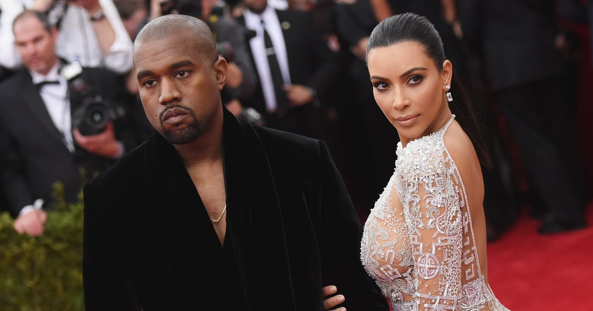 Kim Kardashian and Kanye West's Romance Has Come to an End: What Went Wrong?