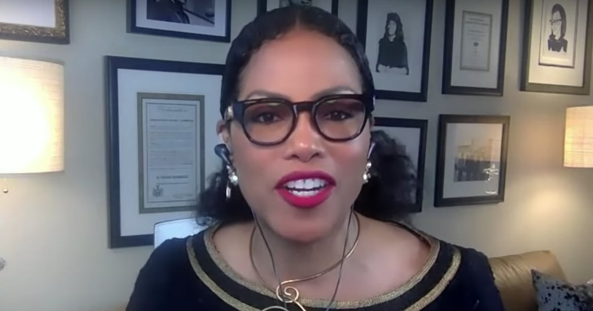 "Malcom X's Daughter Wants Schools to Teach That ""American History Is Also Black History"""