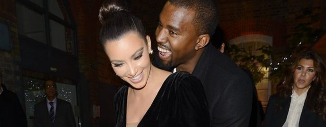 Relive Some of the Best Moments From Kim Kardashian and Kanye West's Relationship
