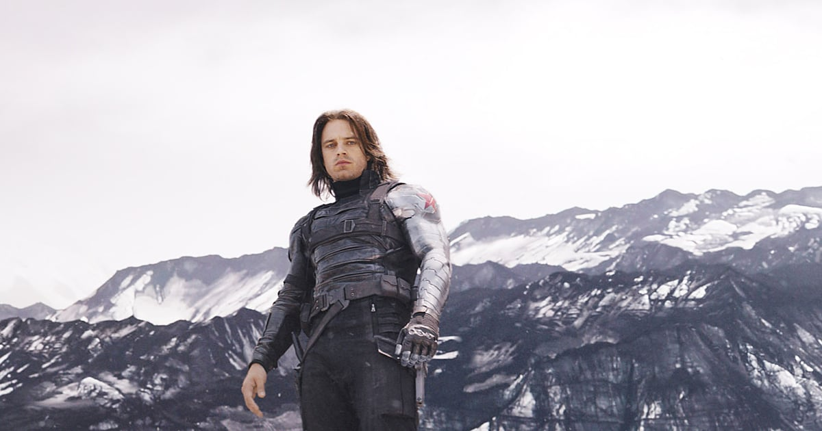 The Falcon and the Winter Soldier: What to Remember About Supervillain Baron Zemo