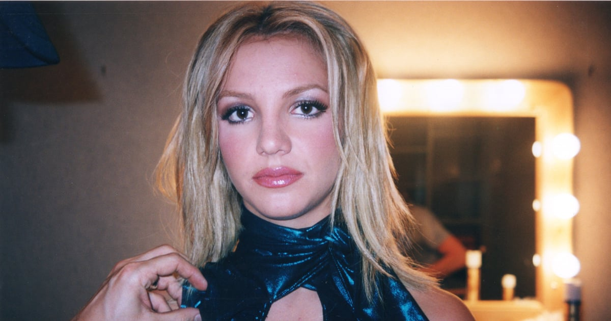 The Most Heartbreaking Revelations From the Framing Britney Spears Documentary