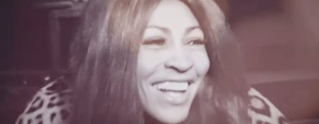 Tina Turner Gives Fans an Intimate Look Into Her Life in the Teaser Trailer For Her HBO Doc