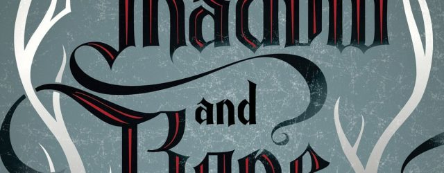 After You Read Shadow and Bone, Check Out These 18 Epic and Magical Novels, Too