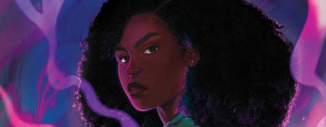 Black Girl Magic Comes to Life in These 15 Mystical YA Books