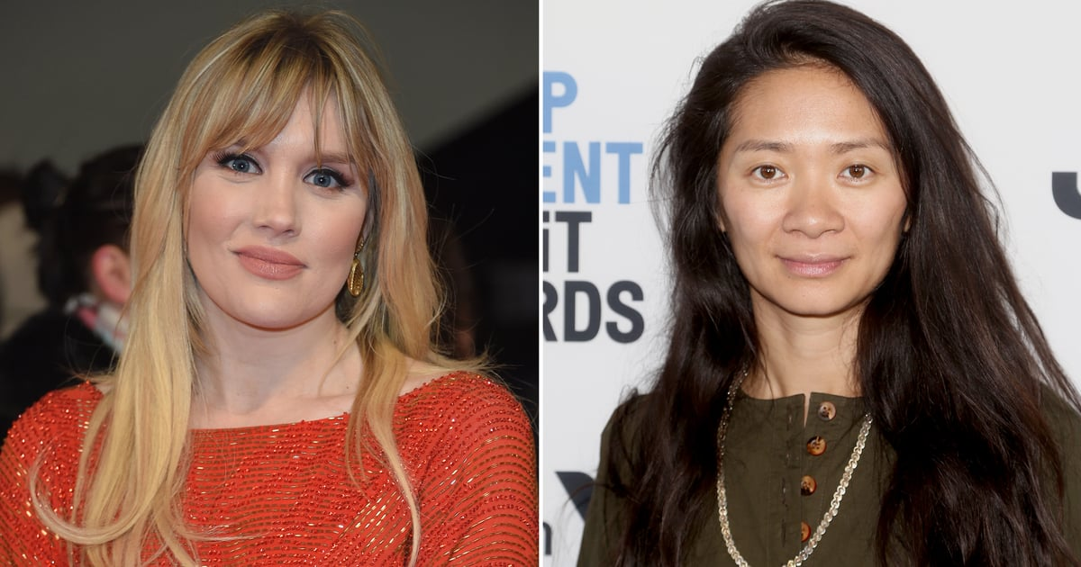 Emerald Fennell and Chloé Zhao Are Making Oscar History, but Why Has It Taken This Long?