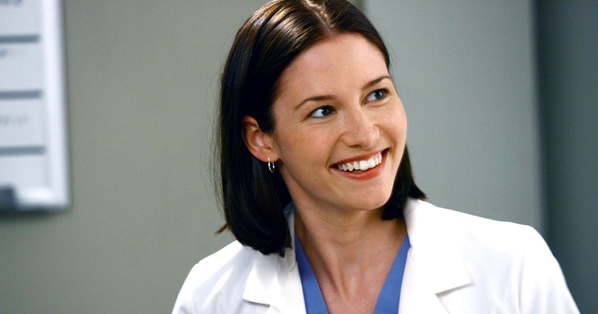 Grey's Anatomy: Lexie Grey Is Returning to Our Screens, and Yeah, It's Going to Be Emotional