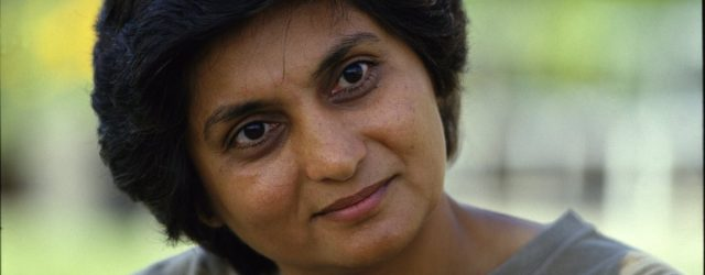 Netflix Just Casually Announced a Wild Wild Country Spinoff Doc Centered on Ma Anand Sheela