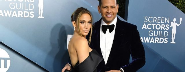 Not Over It: Celebrity Couples Lightning Round