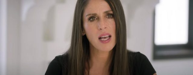 The Biggest Revelations From Kid 90, Soleil Moon Frye's New Hulu Doc