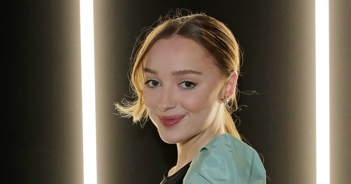 3 Suitors Phoebe Dynevor Has Been Linked to — and No, Regé-Jean Page Isn't on the List