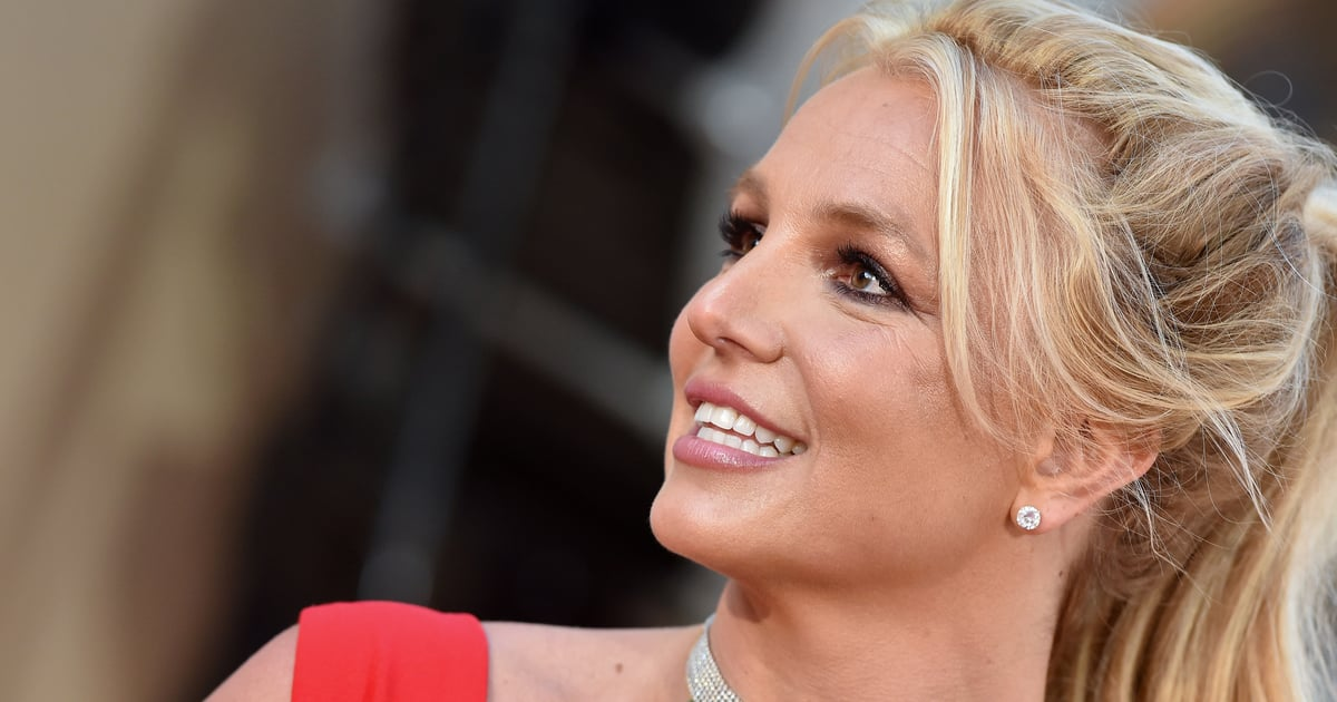 Britney Spears Will Speak Directly About Her Conservatorship For the First Time
