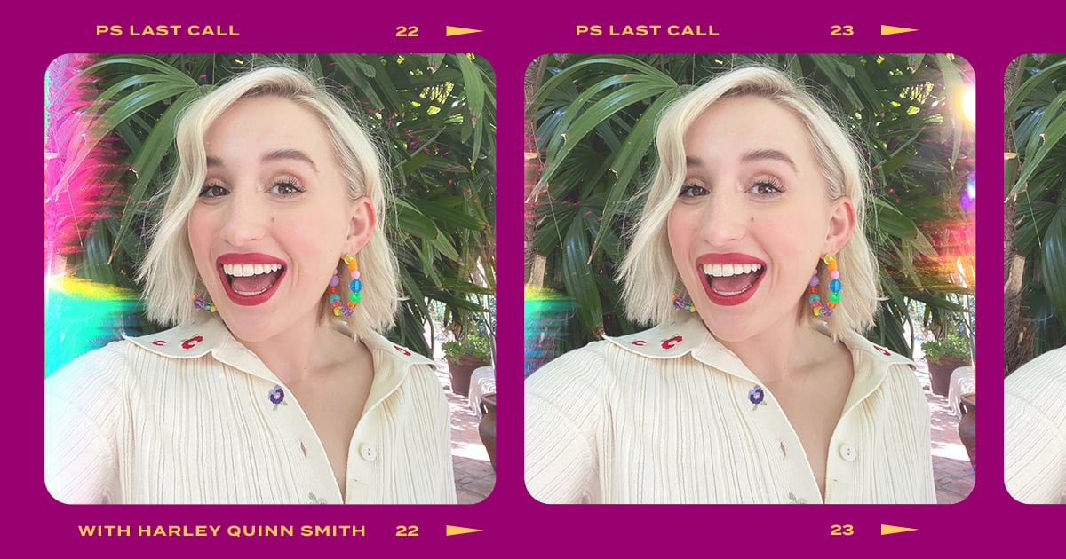 """Harley Quinn Smith Is """"So Proud"""" of Cruel Summer Season 1, and We Need a Renewal ASAP"""