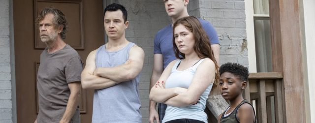 Sorry, Folks: Shameless Season 11 Probably Won't Be on Netflix for a While