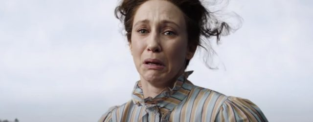 The Conjuring 3: The Devil Made Me Do It Is Based on a True Story, and Oh, Hell No