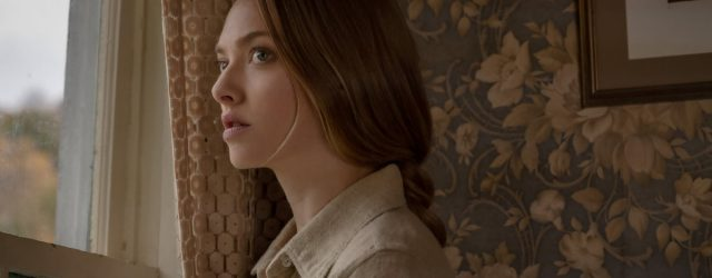 Things Heard & Seen: Netflix's Twisty New Thriller Is Based on a Book —Read the Spoilers