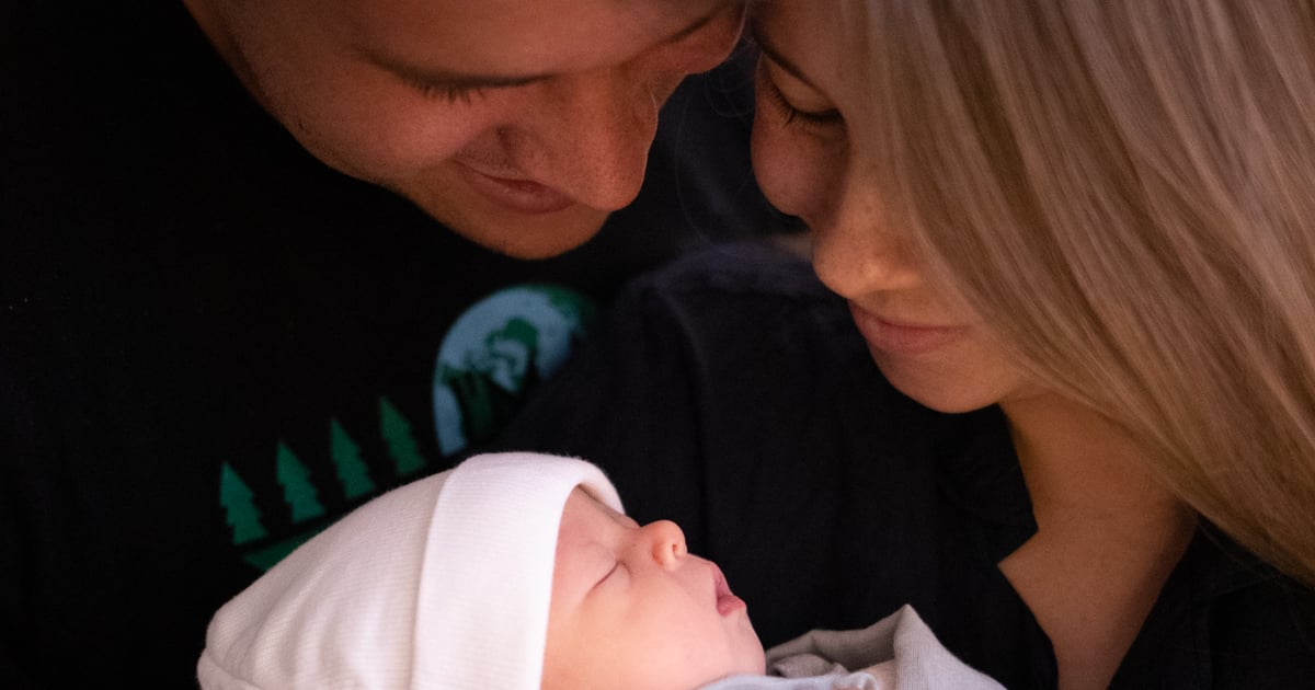 Watch an Exclusive Clip From Bindi Irwin's Emotional Baby Shower at Australia Zoo