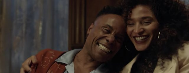 We're a Weeping Mess Over the Trailer For the Final Season of Pose