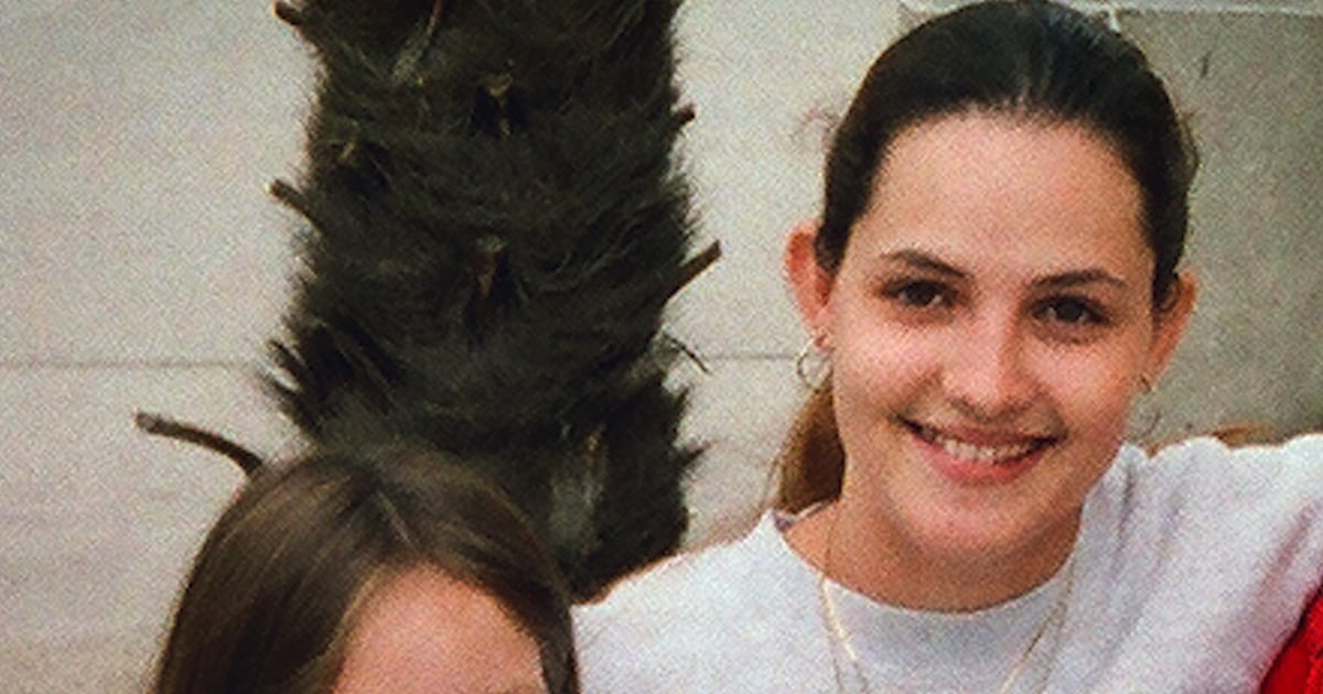 Who Killed Crystal Theobald? Here Are the Key Details From Netflix's Why Did You Kill Me?