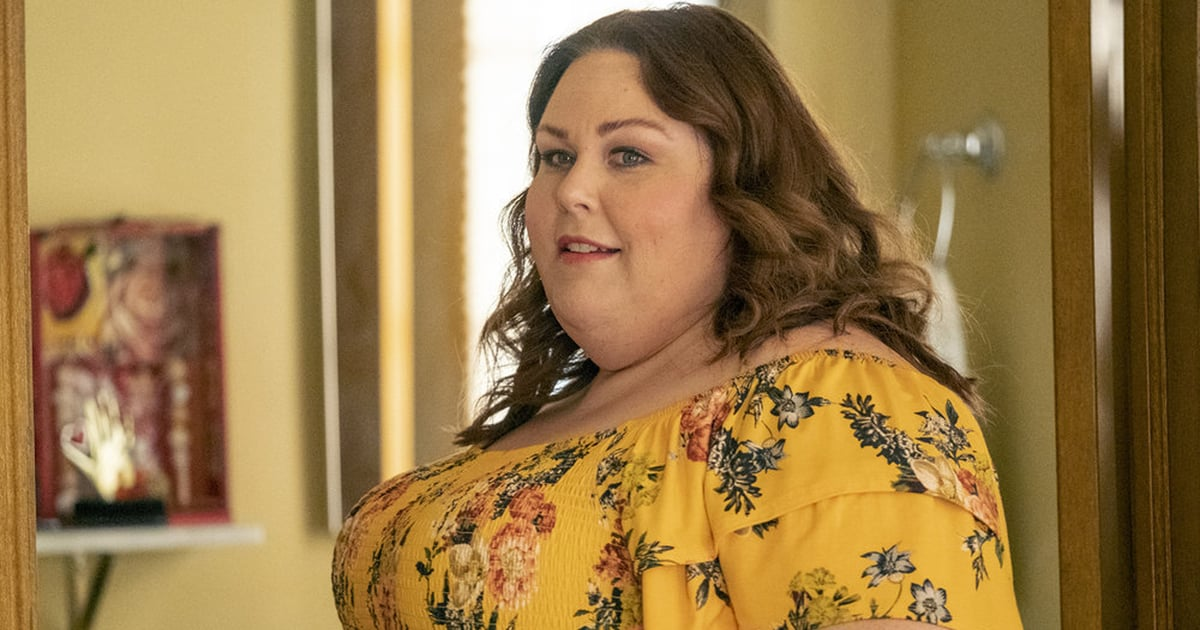 6 Crucial Details You Might Have Missed During That Shocking Flash-Forward on This Is Us