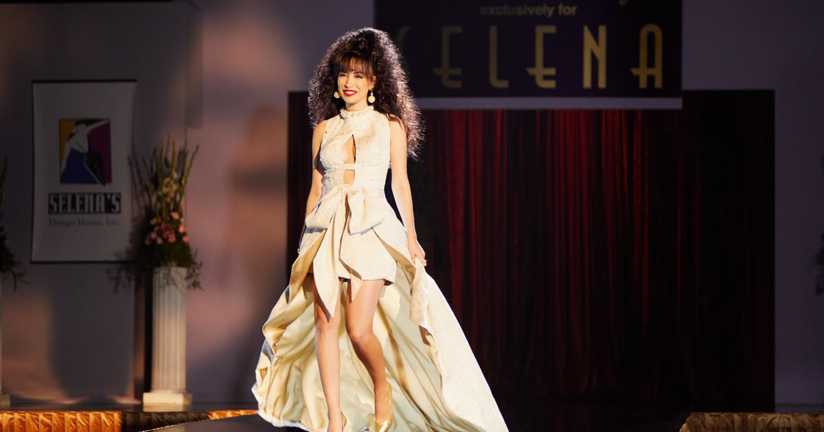 Are Selena Quintanilla's Famed Boutiques Still Open Decades After Her Death?