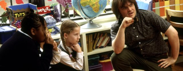 Catching Up With the Kids from School of Rock, 18 Years After the Movie's Release