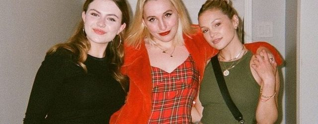 Confirmed: The Cruel Summer Cast Are Just as Cool in Real Life as You'd Expect