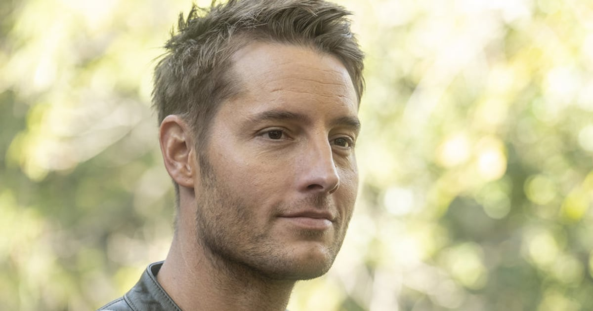 Did This Is Us Just Confirm a Major Theory About Kevin's Wife in the Flash-Forward?