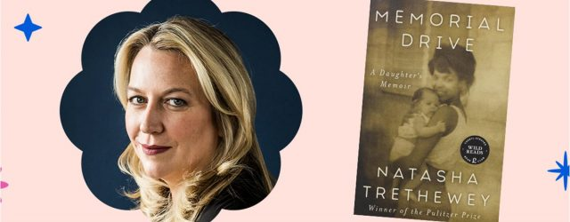 Don't Miss Our Live Q&A With Cheryl Strayed, No. 1 New York Times Bestselling Author of Wild