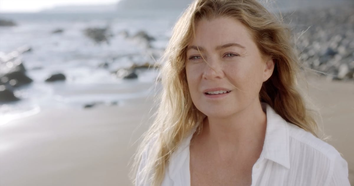 Grey's Anatomy Is Coming Back For Season 18, and So Are Meredith, Bailey, and Webber