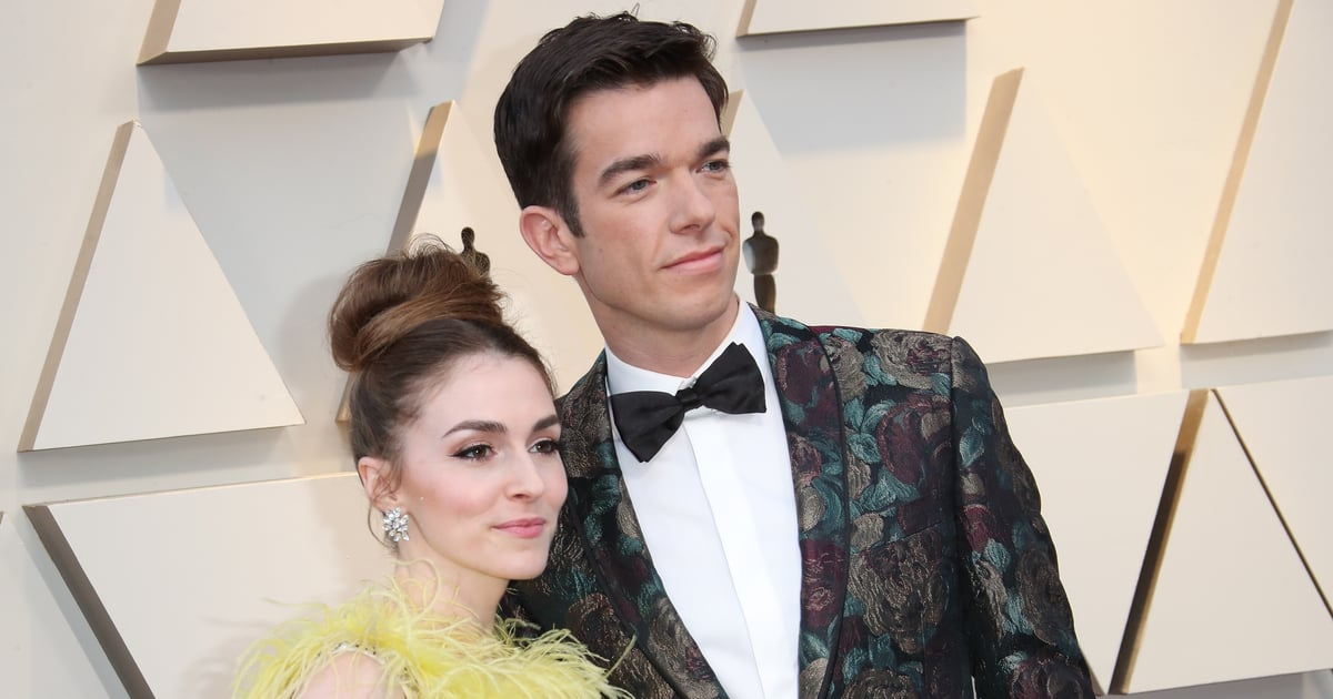 John Mulaney and Annamarie Tendler Are Separating After Nearly 7 Years of Marriage