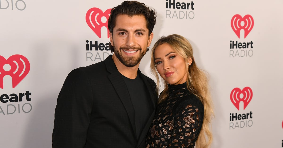 """Kaitlyn Bristowe and Jason Tartick Are Engaged: """"It Was Everything I Could Have Asked For"""""""