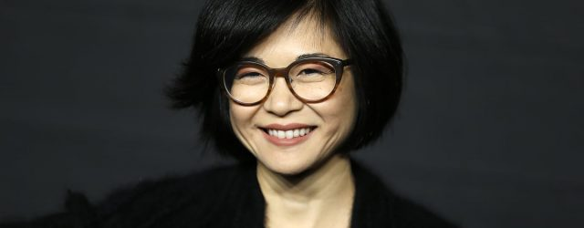 Keiko Agena on the Nuances of the Asian BFF Stereotype and Her Hopes For Lane Kim Today