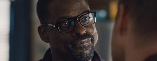 """Sterling K. Brown Promises Final Season of This Is Us Will Be """"Heartbreakingly Beautiful"""""""
