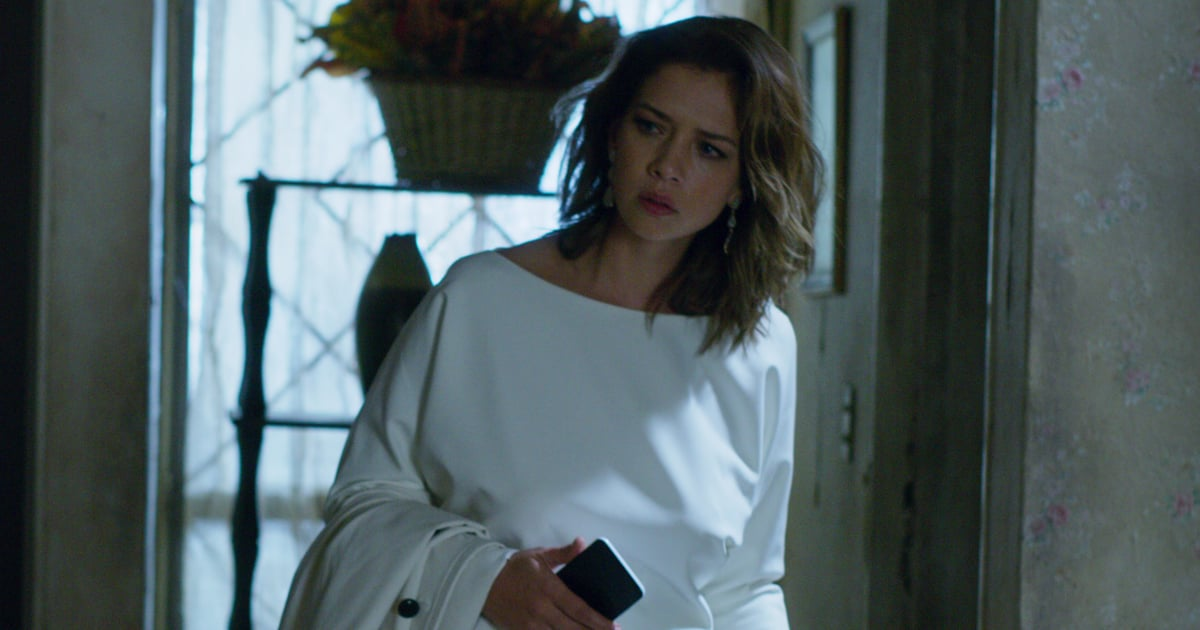 Who Killed Sara?: Elisa's Brushes With Death on Season 2 Had Us on the Edge of Our Seats