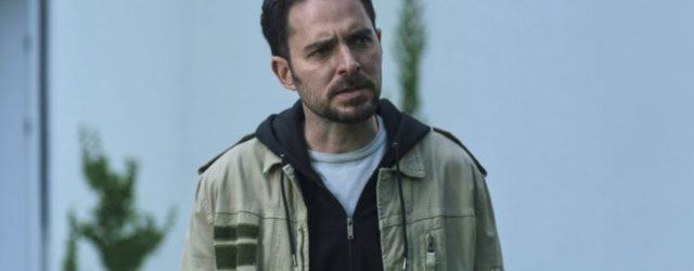 Who Killed Sara? Hasn't Been Renewed For Season 3 Yet, but Manolo Cardona Is Hopeful