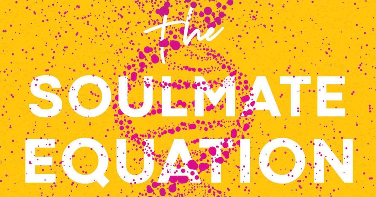 15 Books to Read If The Soulmate Equation Is Your Favorite Book of 2021