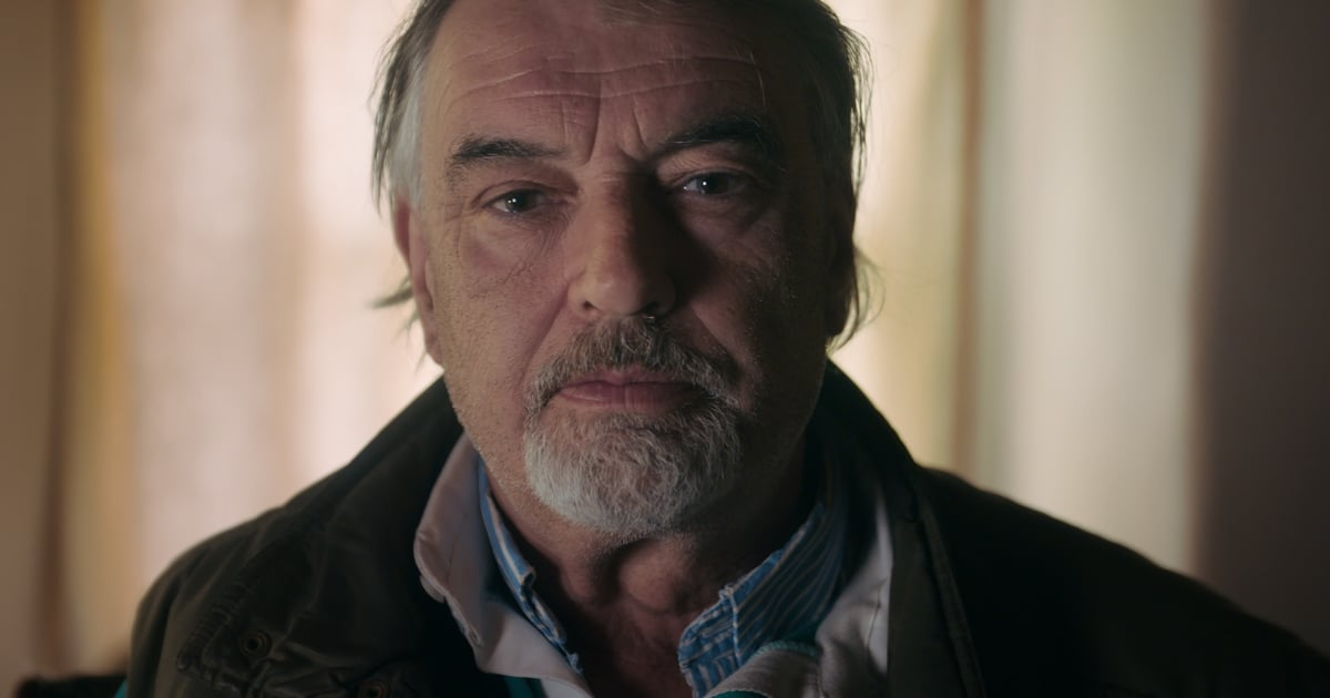 A Murder in West Cork: Here's What Happened to Ian Bailey