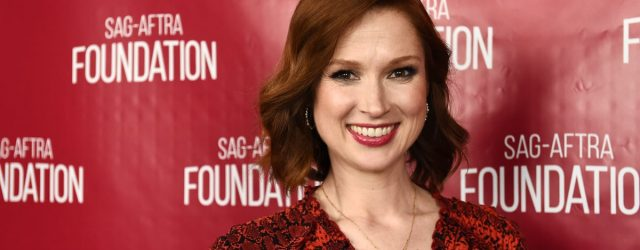 A Quick Guide to Ellie Kemper and the Racist History of the Veiled Prophet Ball