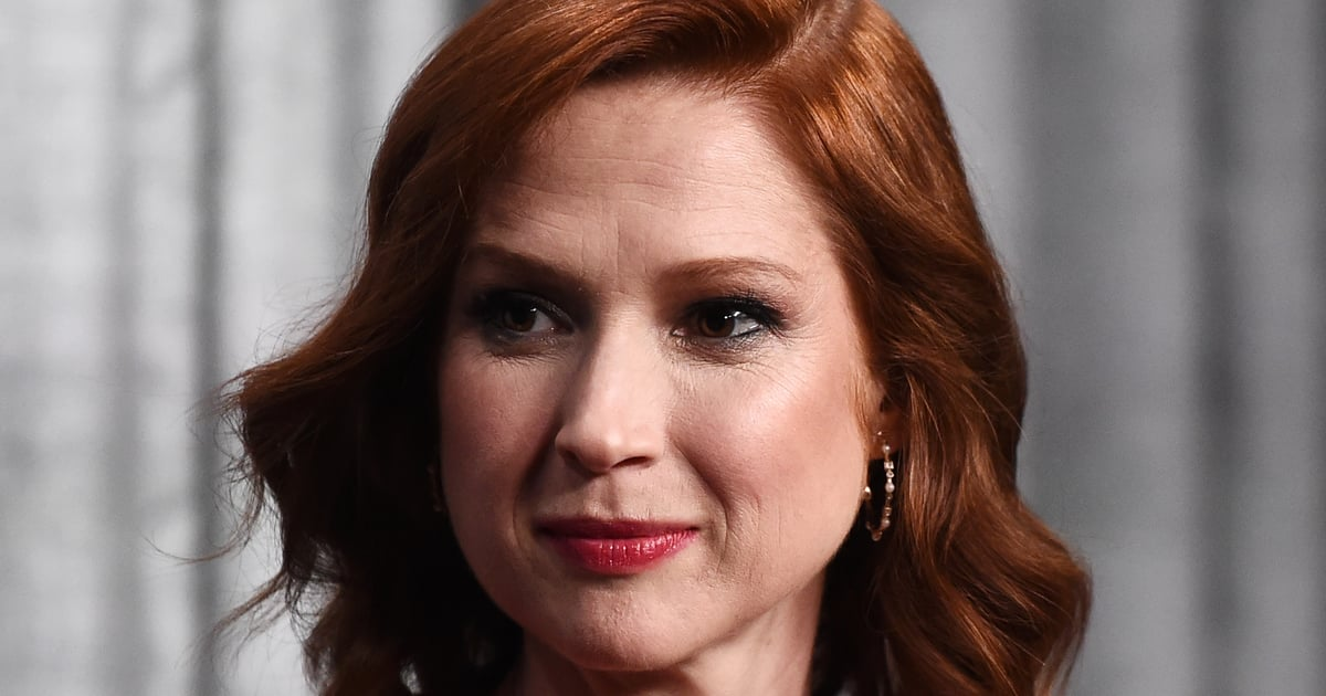"""Ellie Kemper Apologizes For Participating in 1999 Veiled Prophet Ball: """"Ignorance Is No Excuse"""""""